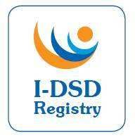 I-DSD